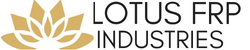 Lotus FRP Industries Welcomes You